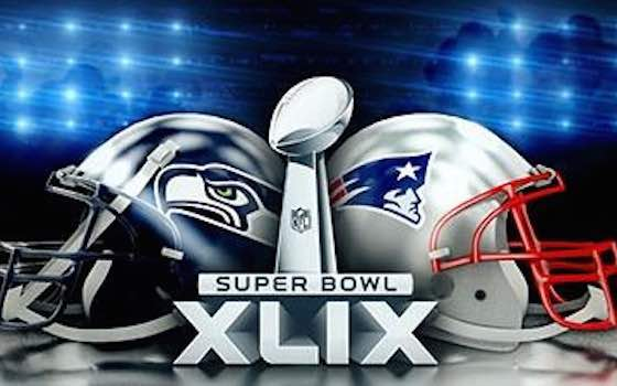 Super Bowl XLIX: All Comes Down to This