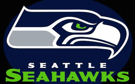 Seattle Seahawks Super Bowl XLIX Practice Report - 1/29/2015