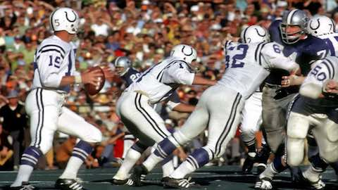 http://ihavenet.com/images/nfl-superbowl-V-colts-cowboys.jpg