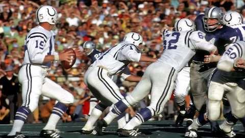 http://ihavenet.com/images/nfl-superbowl-V-colts-cowboys.jpg